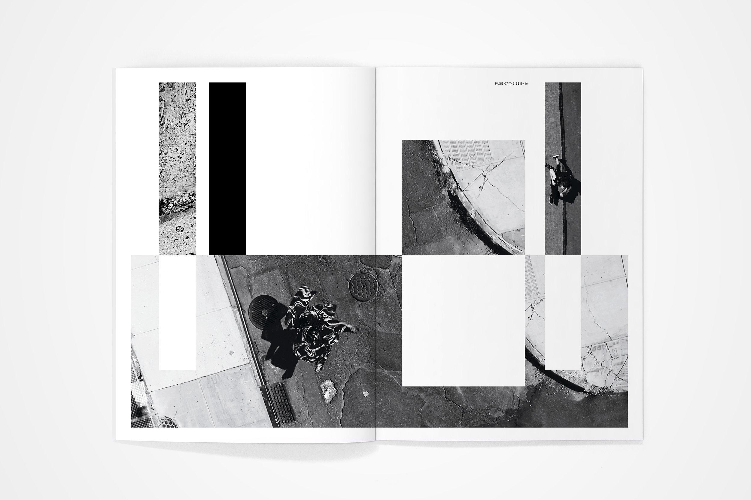 Y-3SS16_Book_1.jpg