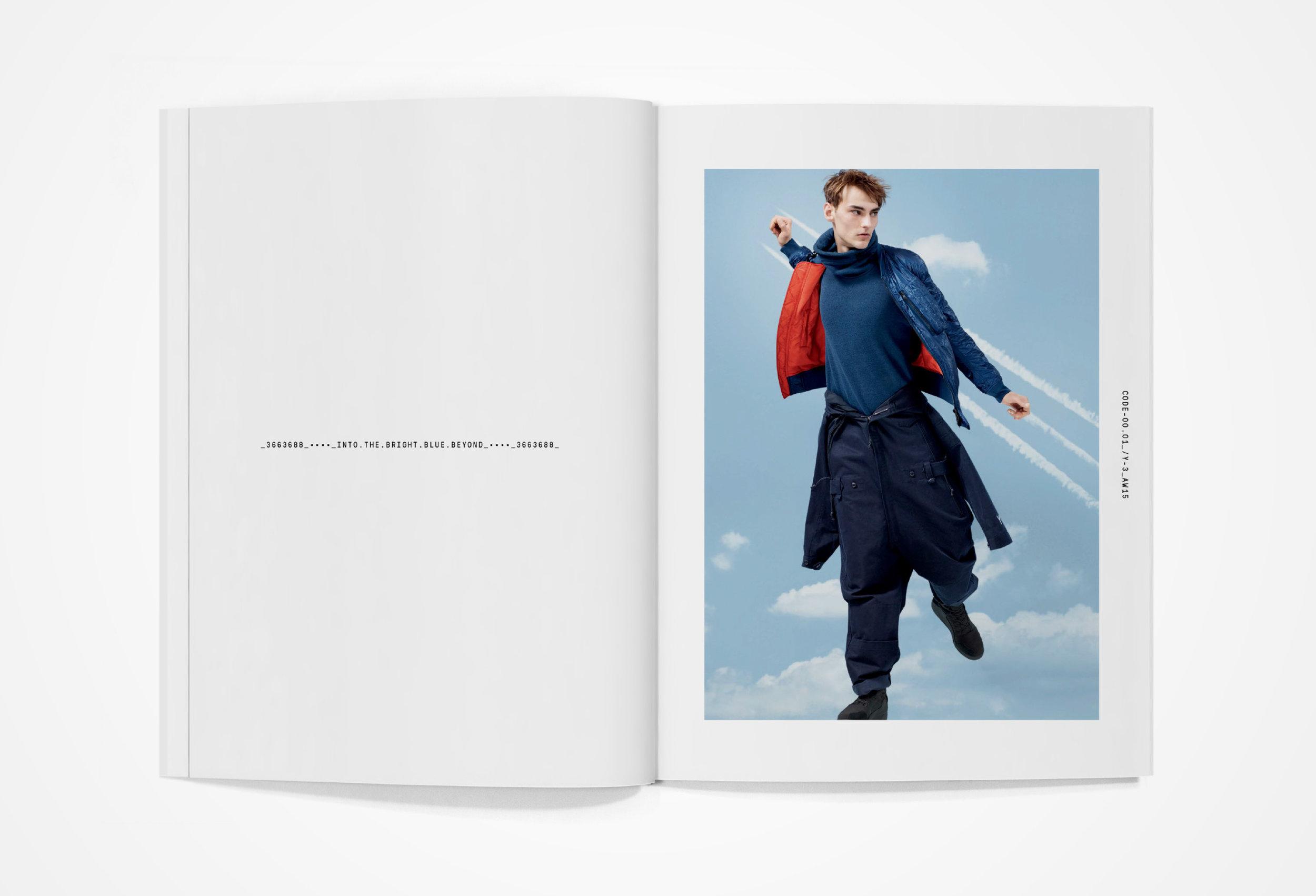 Y3-FW15_Book1.jpg