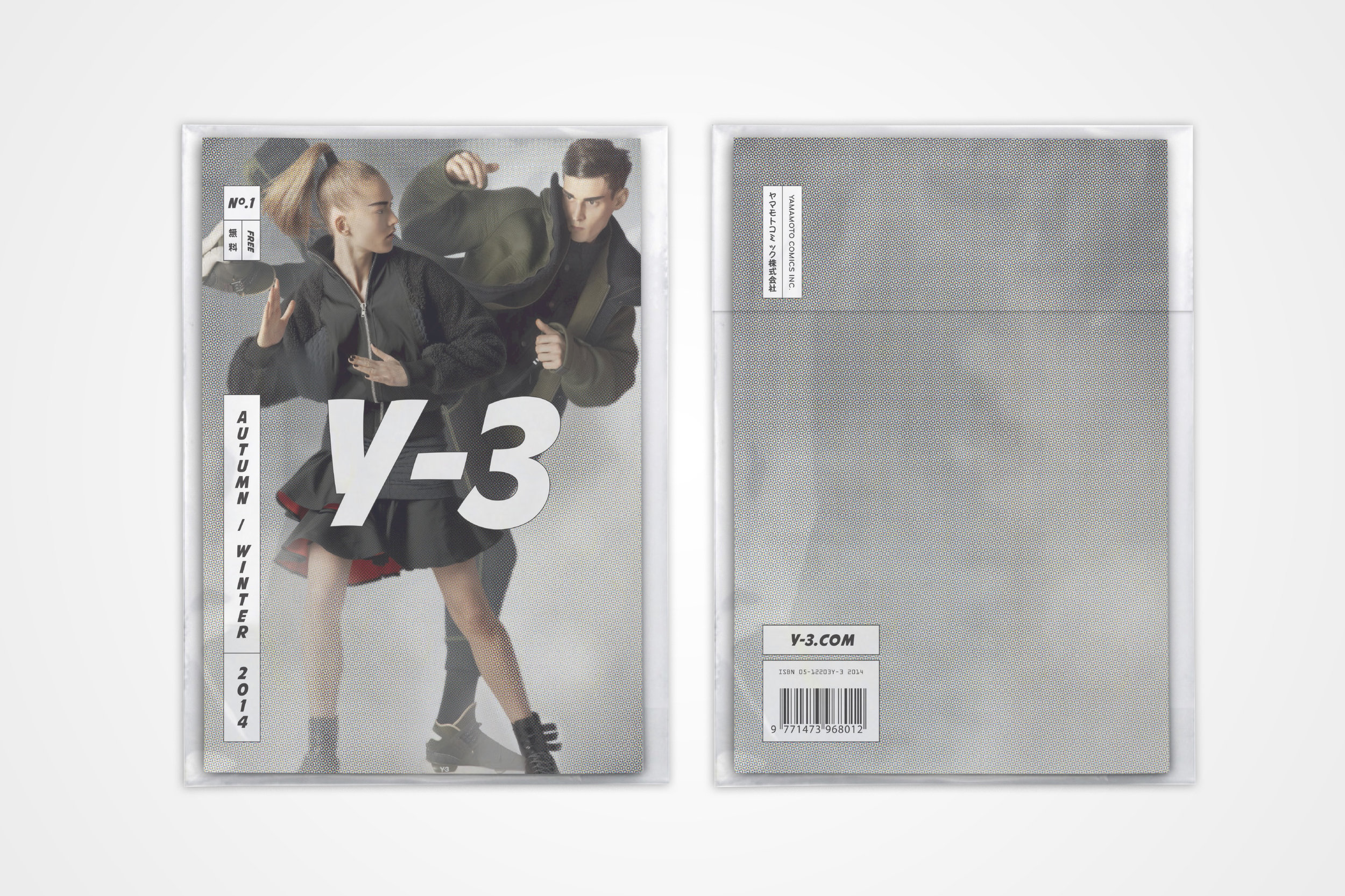 Y-3FW14_Book_Covers.jpg