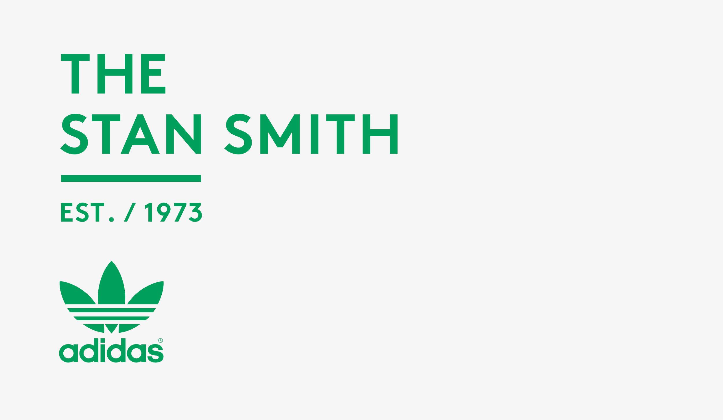 StanSmith_Logo.jpg