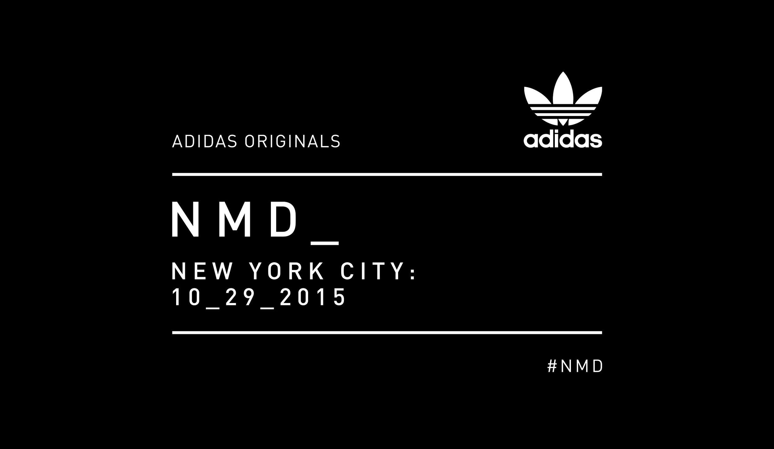 NMD_Logo.jpg