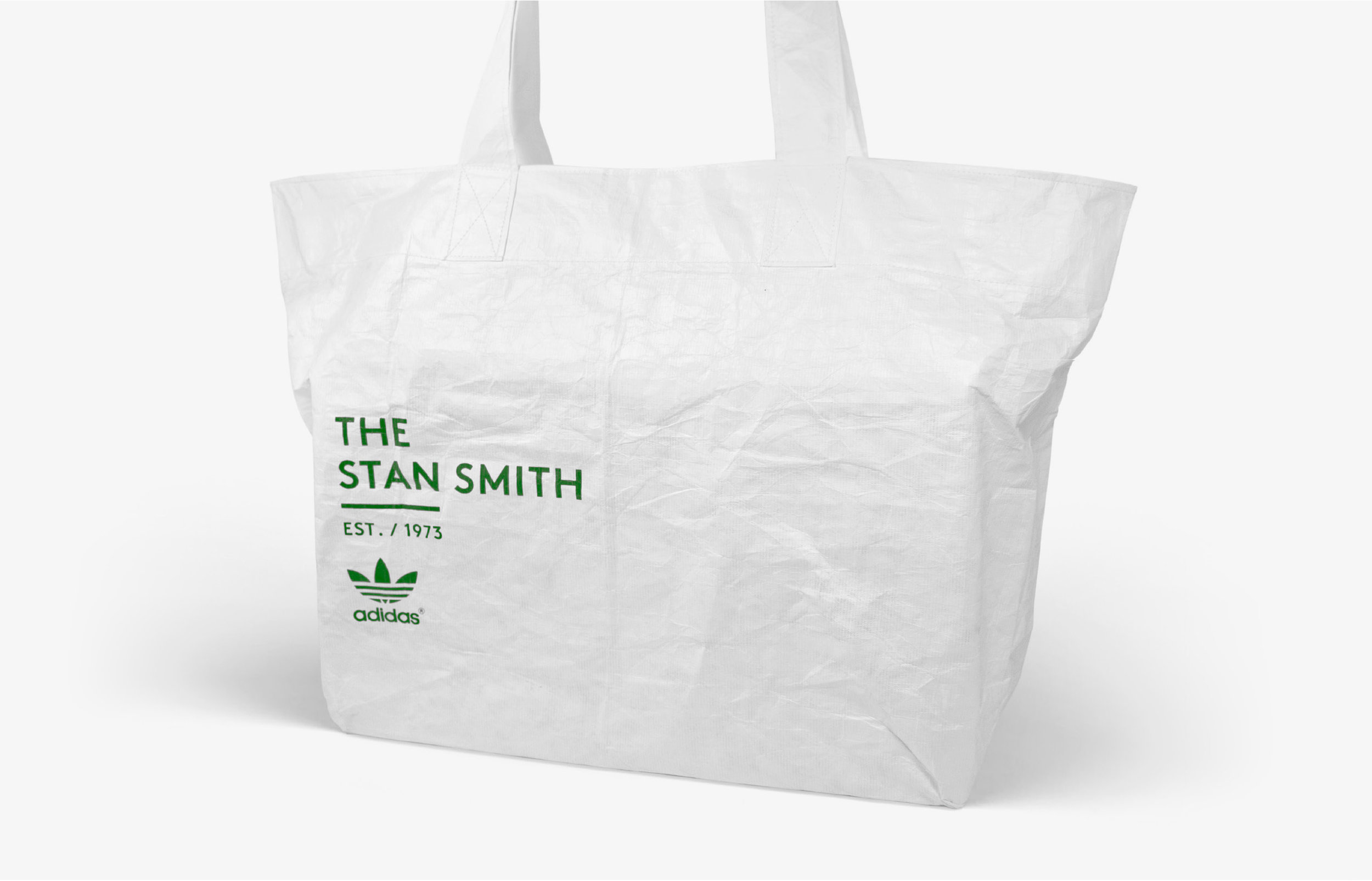 StanSmith_Packaging_1.jpg