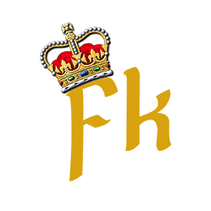 FK-300px.png