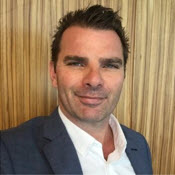 Kym Wallis, the founding director of Higher Ranking has over 15 years of advertising sales, digital strategy, and business development experience. He is currently working as Digital Adviser for  Acclaim Rewards .