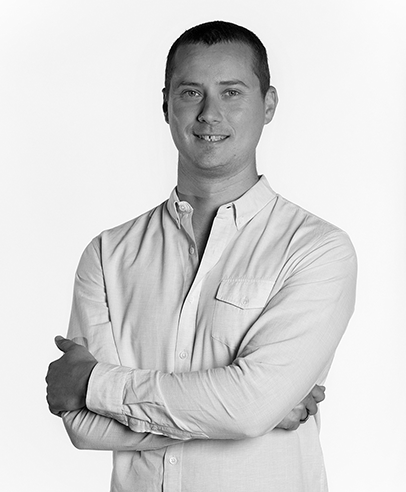 Alex Morrison has worked with a range of businesses giving him an in depth understanding of many different industries including  pest control , financial support and health care. As the owner of Integral Media, he is now utilising his knowledge and experience with his rapidly increasing client portfolio to help them achieve their business goals.