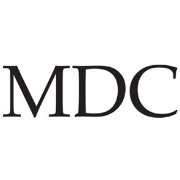 mdc-wallcoverings-squarelogo-1536051606508.png