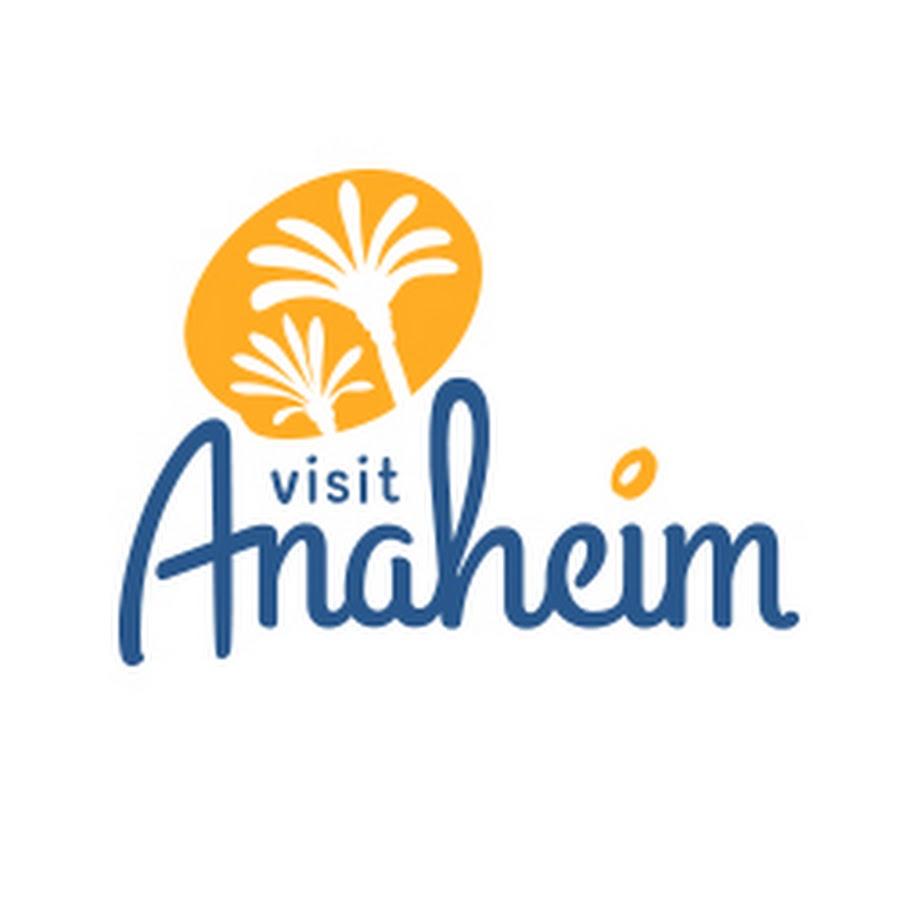 Visit Anaheim Logo.jpg
