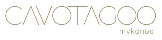 Cavo Tagoo Logo.png
