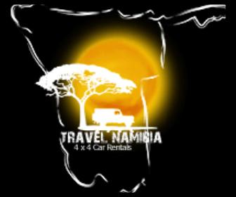namibia logo.png