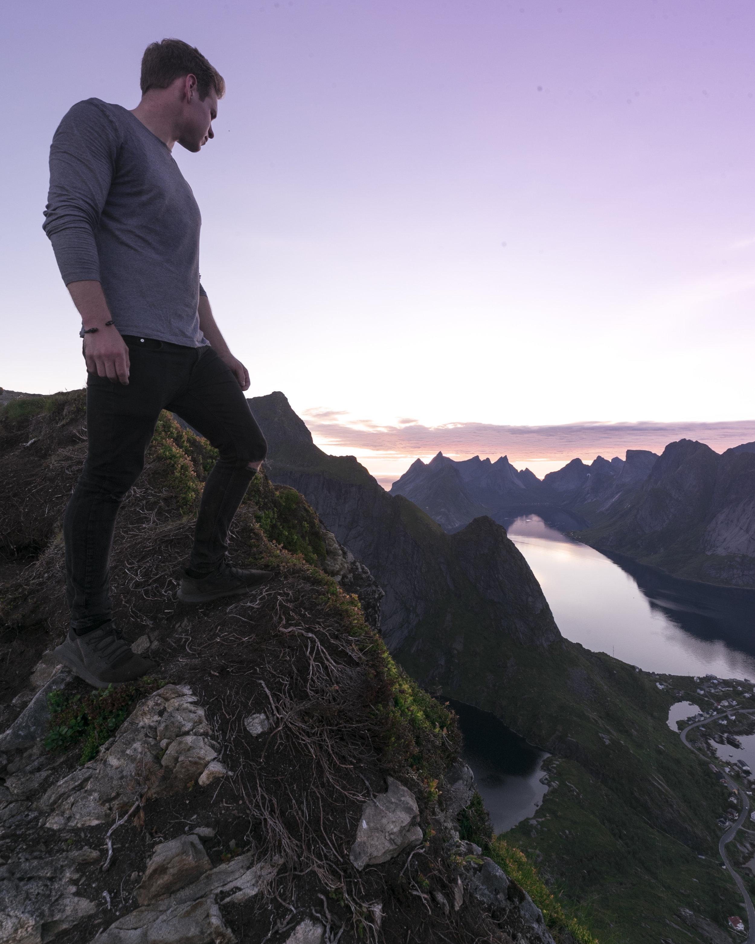 5 Things - Norway.jpg