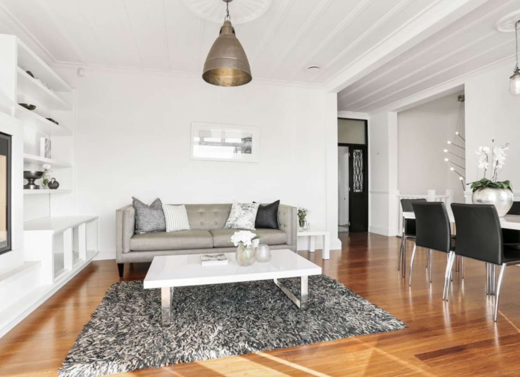 Heritage_character_meets_contemporary_in_Calliope_-_realestate_co_nz.png