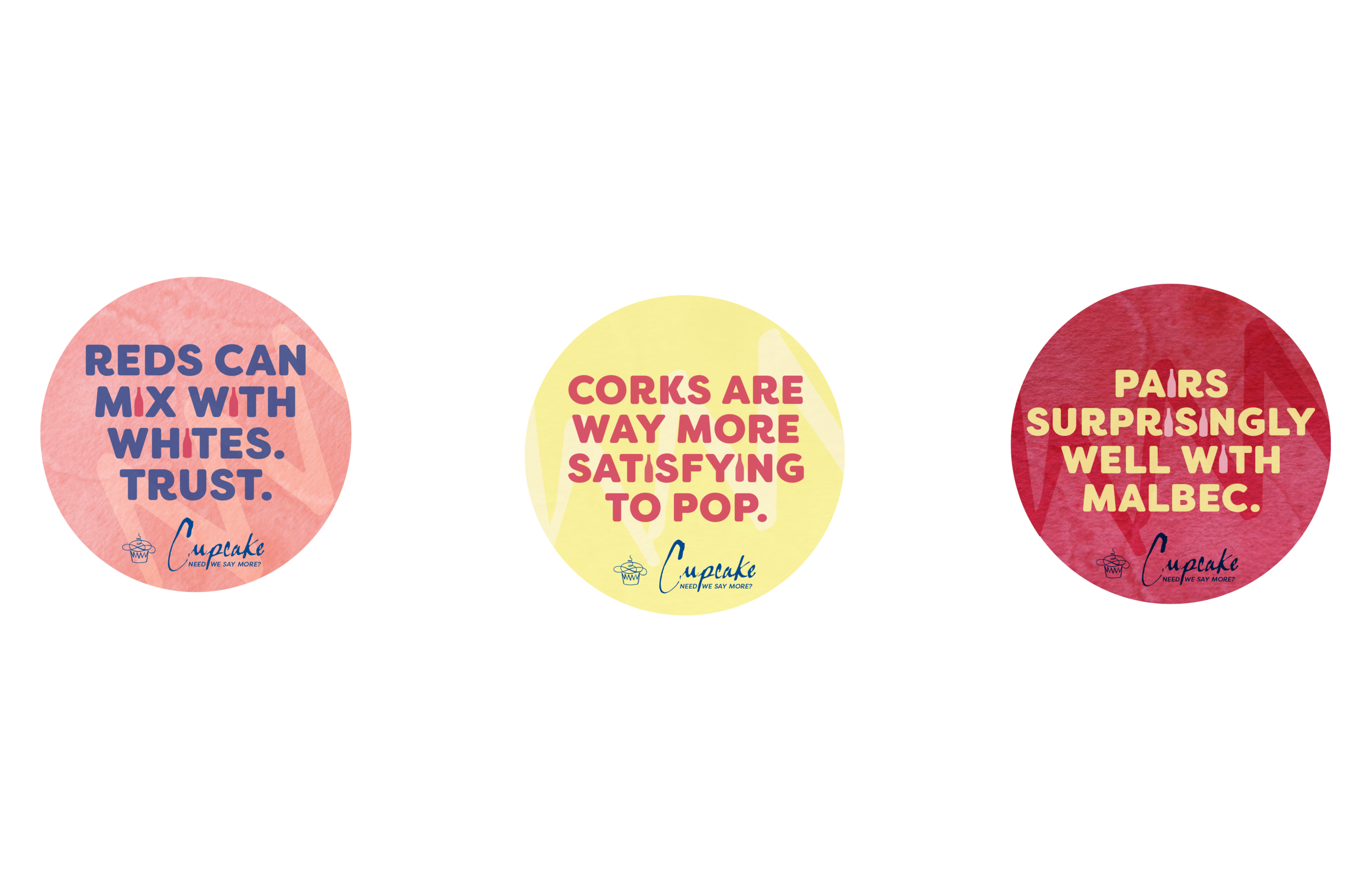 grocery_store_stickers_trio.png