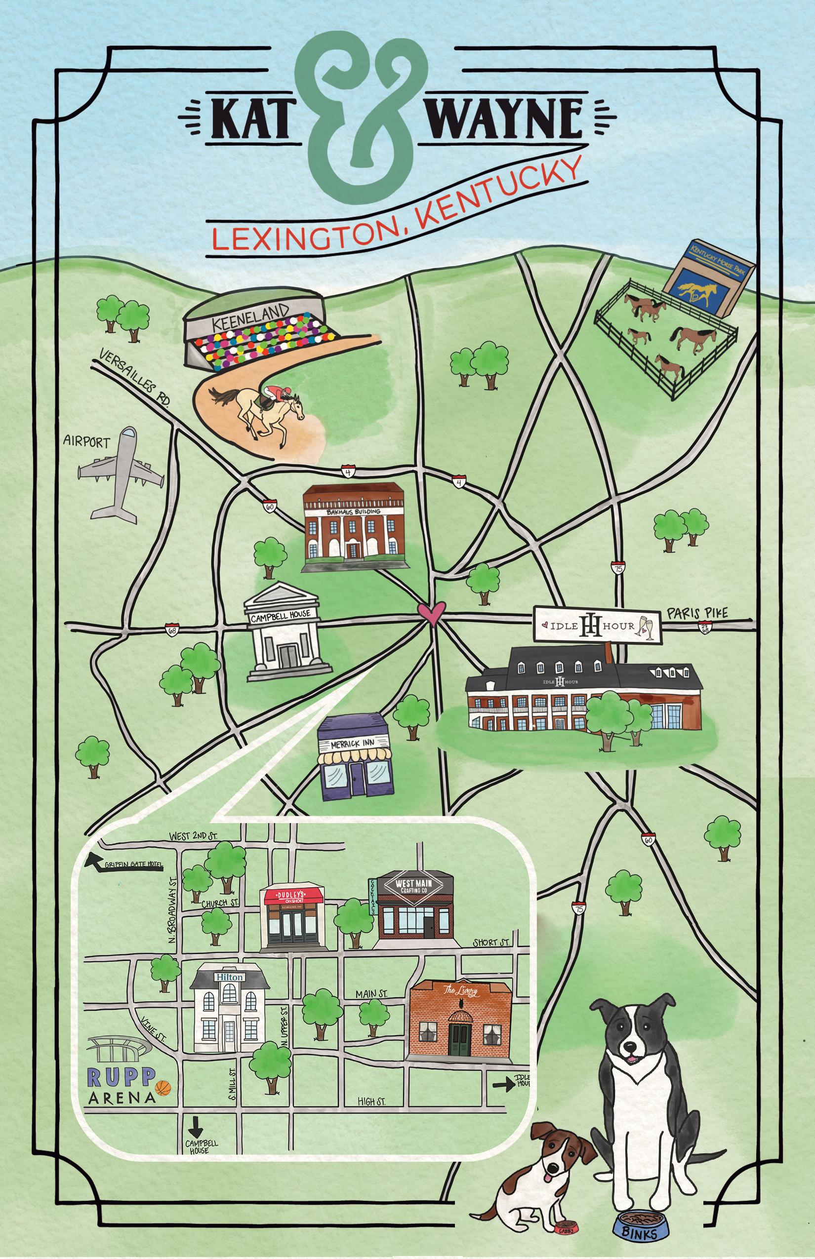 katwayneweddingmap (2).png