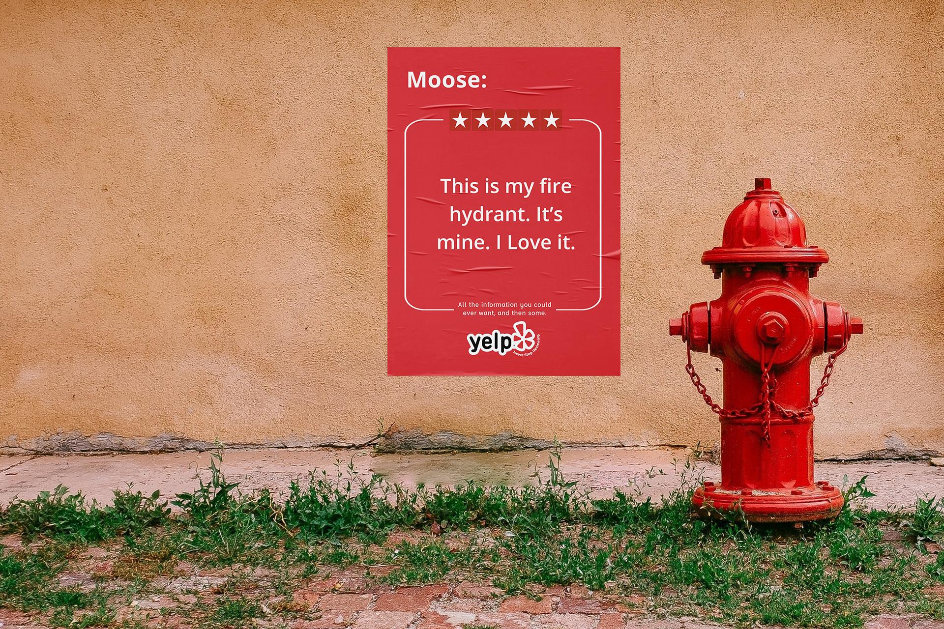 NEW_MOOSEfirehydrant.png