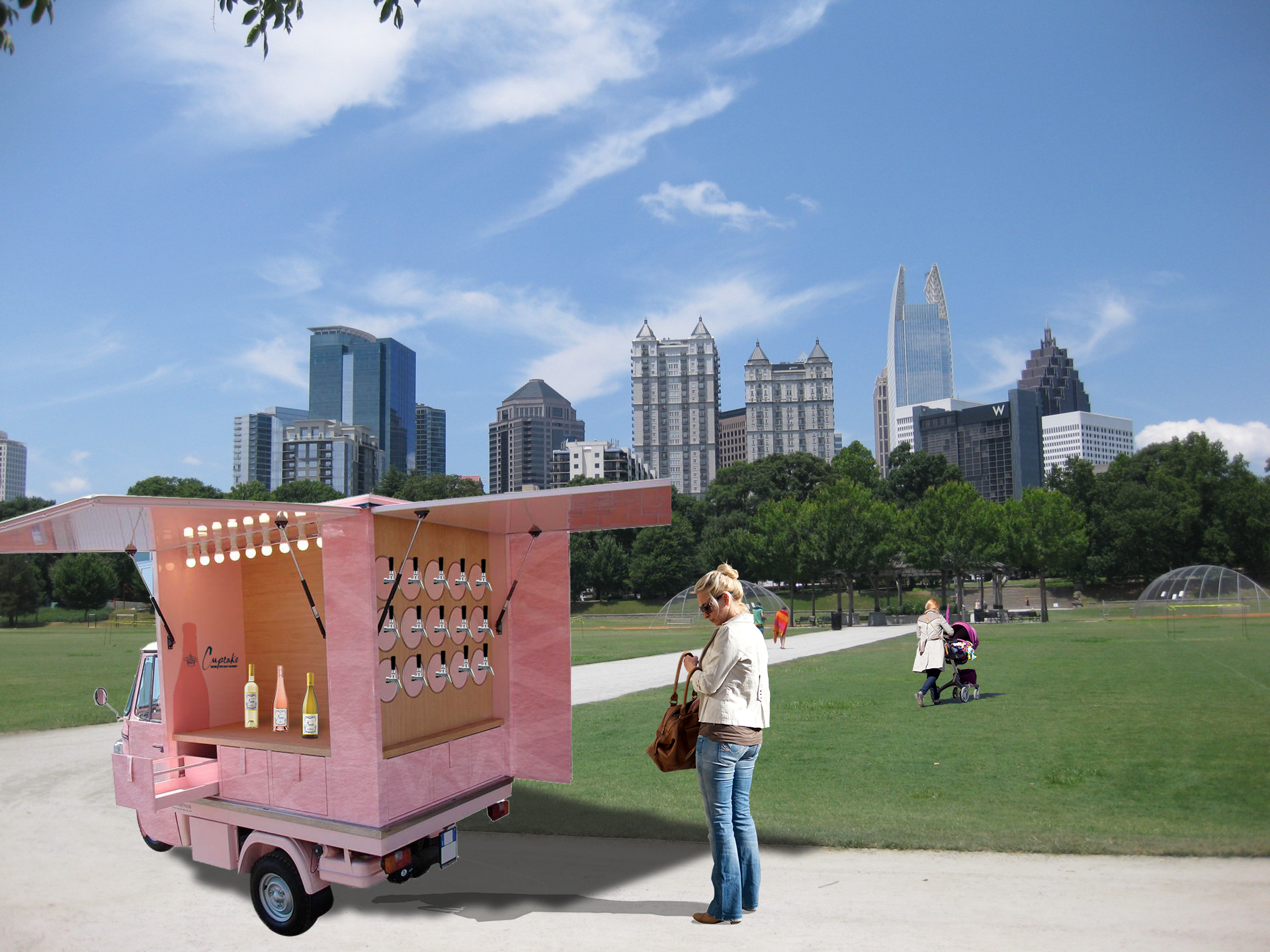 wine_on_wheels_mockup_updated_location.png