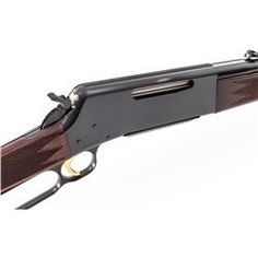 lever action 2.jpg