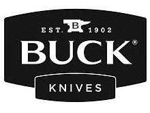 220px-Buck_Knives_logo.jpg