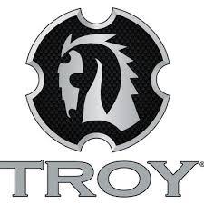 troy defence .jpg