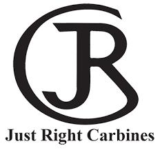 jr carbine .png
