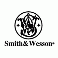 smithandwesson.png