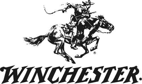 winchester-logo.jpg