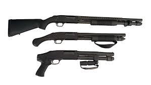 Shotguns tactical.jpg