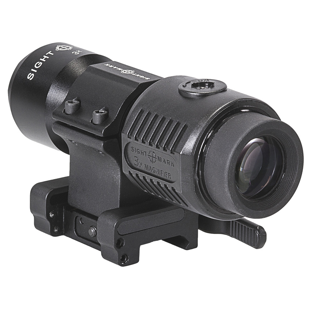 sightmark-3x-tactical-magnifier-10.jpg