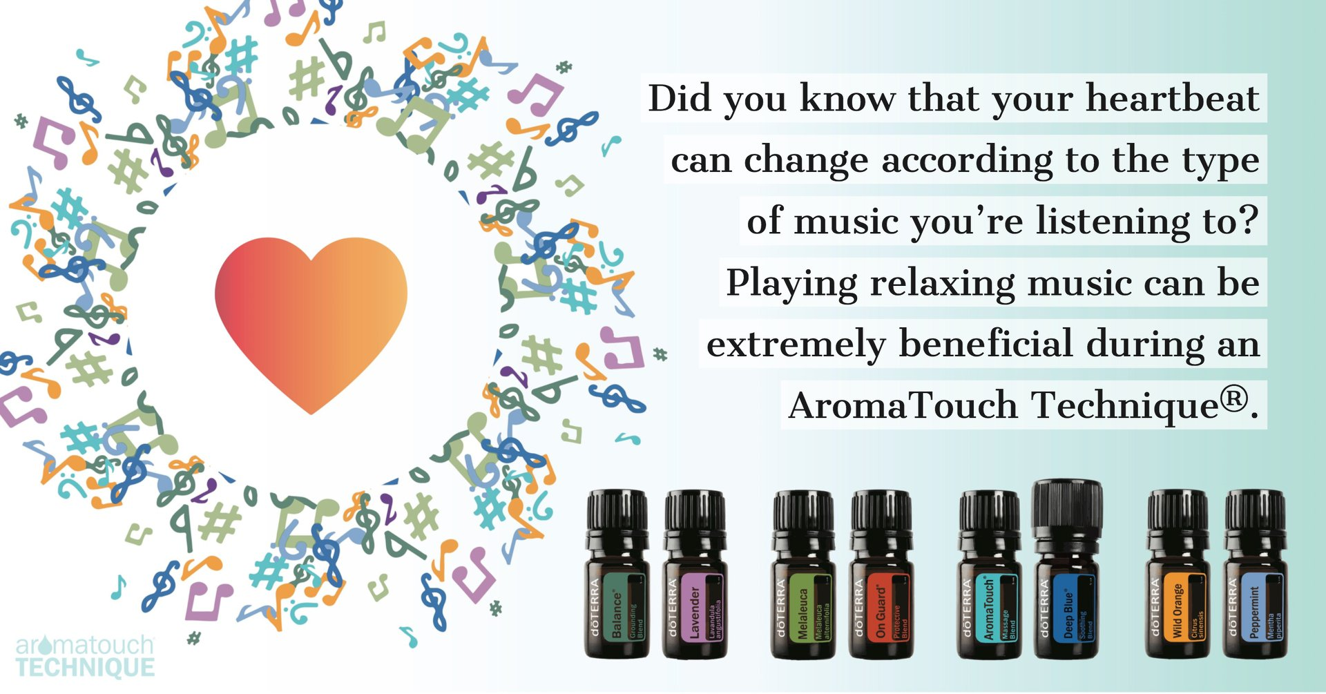 aromatouch and music.jpg