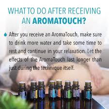 aromatouch water.jpeg