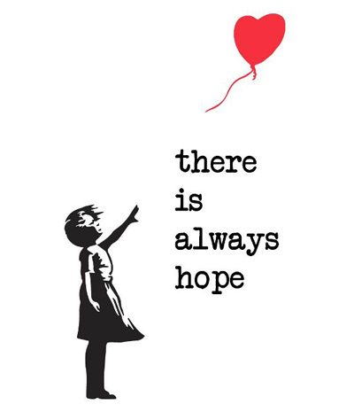 banksy-there-is-always-hope-2-e1498011698708.jpg