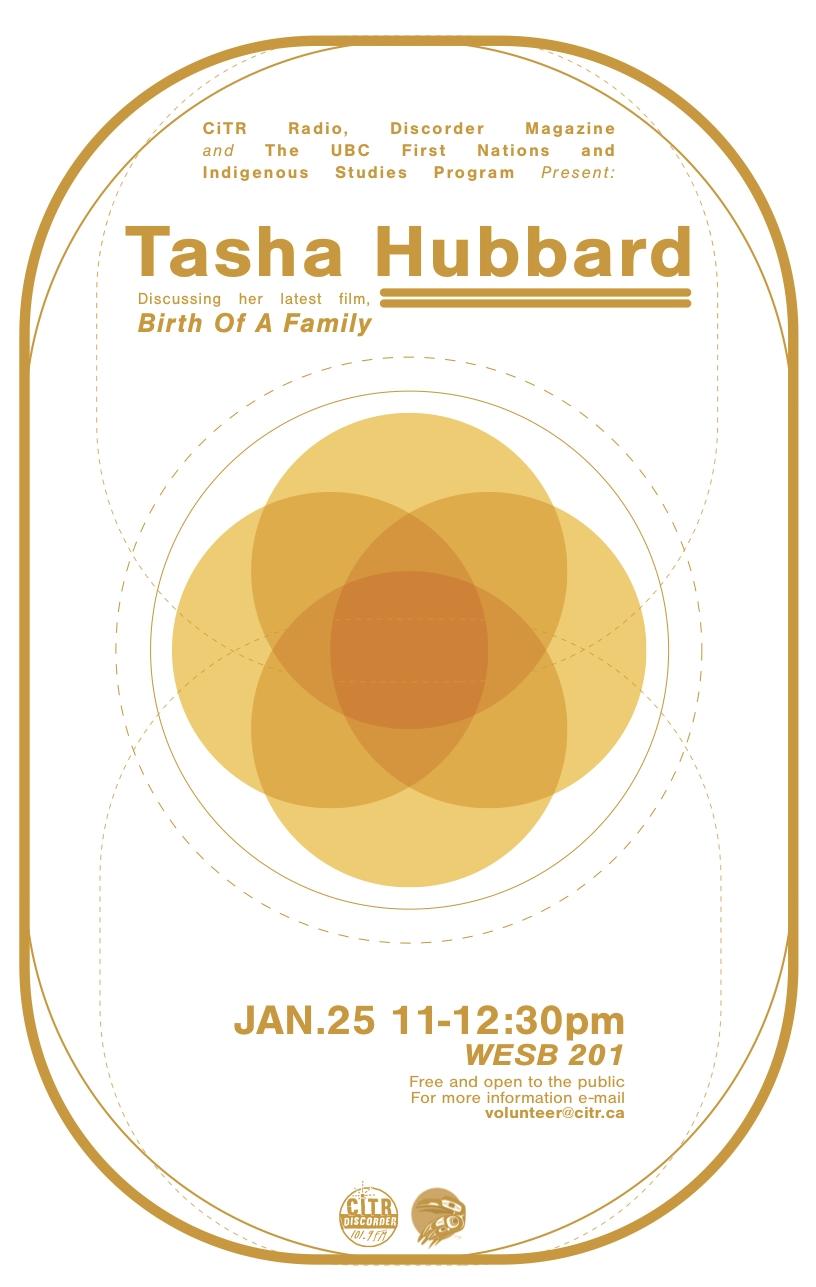 TashaHubbard_poster.jpeg