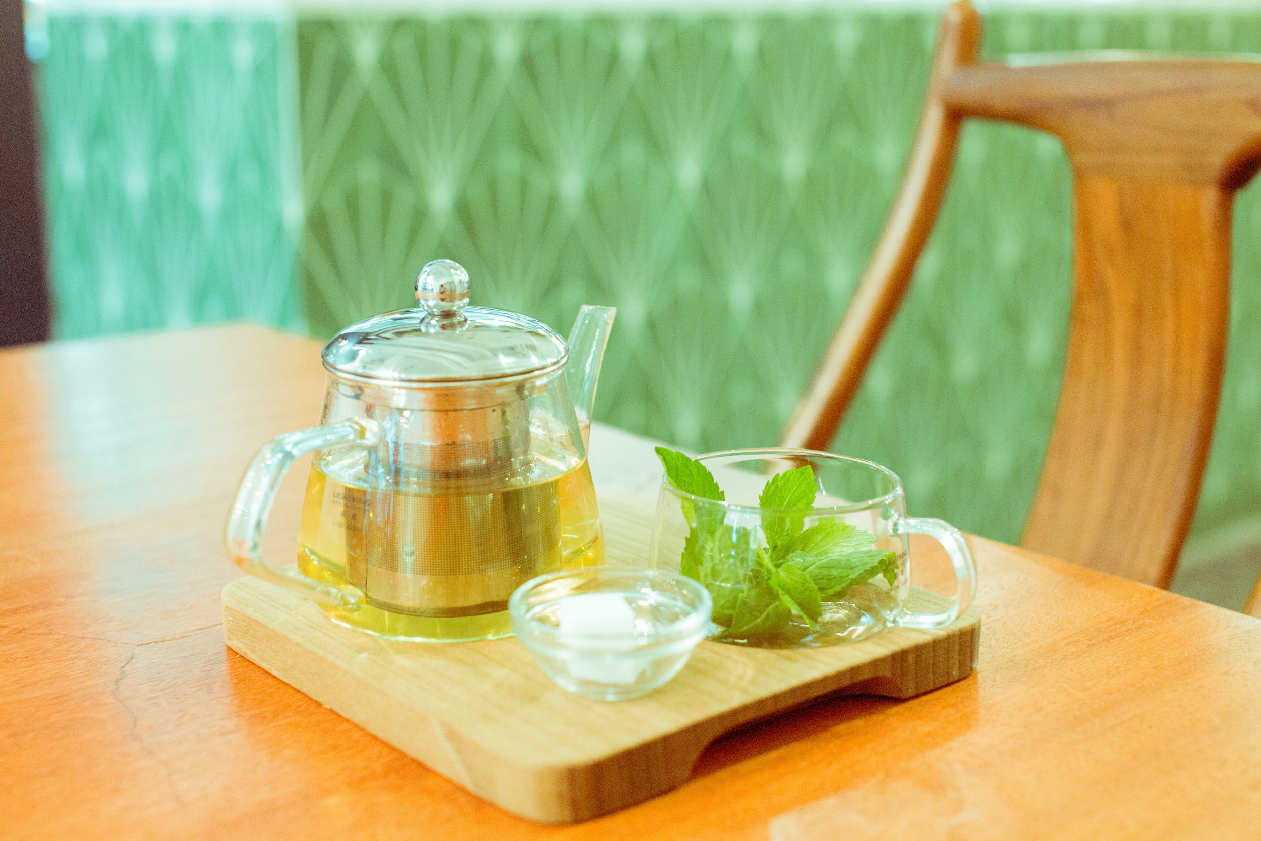 Moroccan Mint Tea-1.jpg