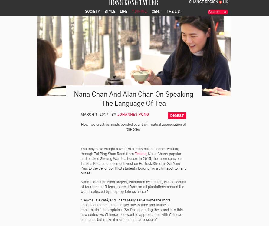 language of tea.png