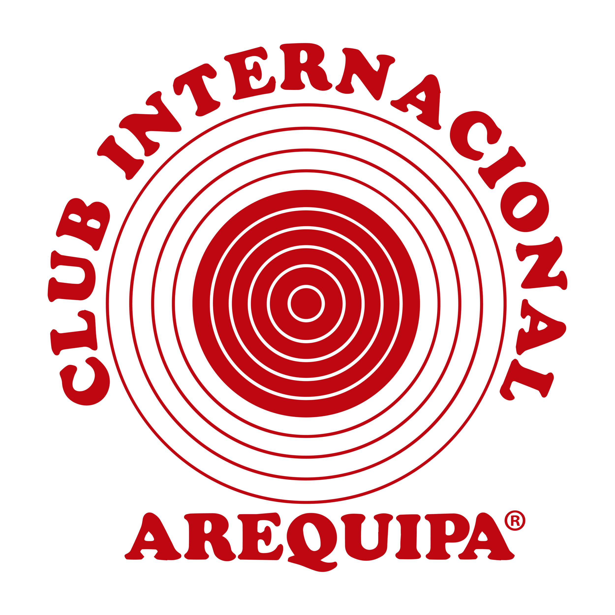 club inter.png