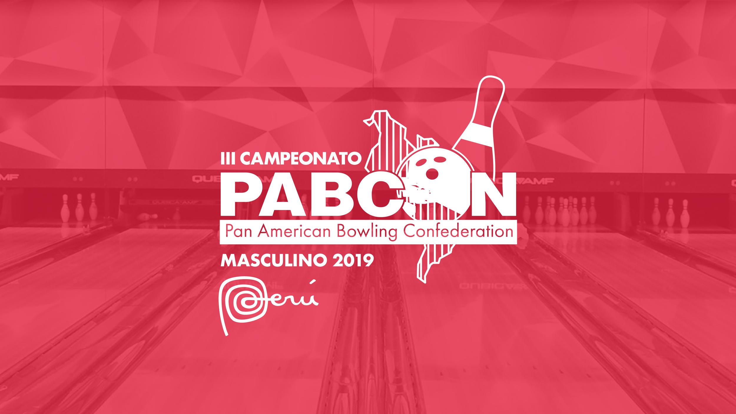 Campeonato Pabcon Masculino 2019-01.png