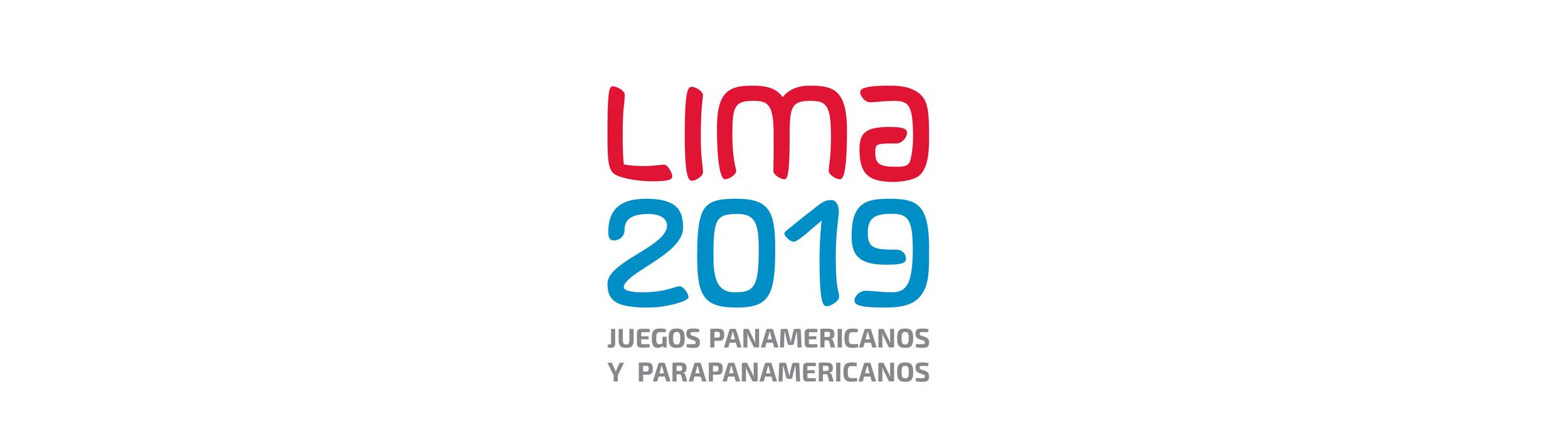 LOGO LIMA 2019-03.png
