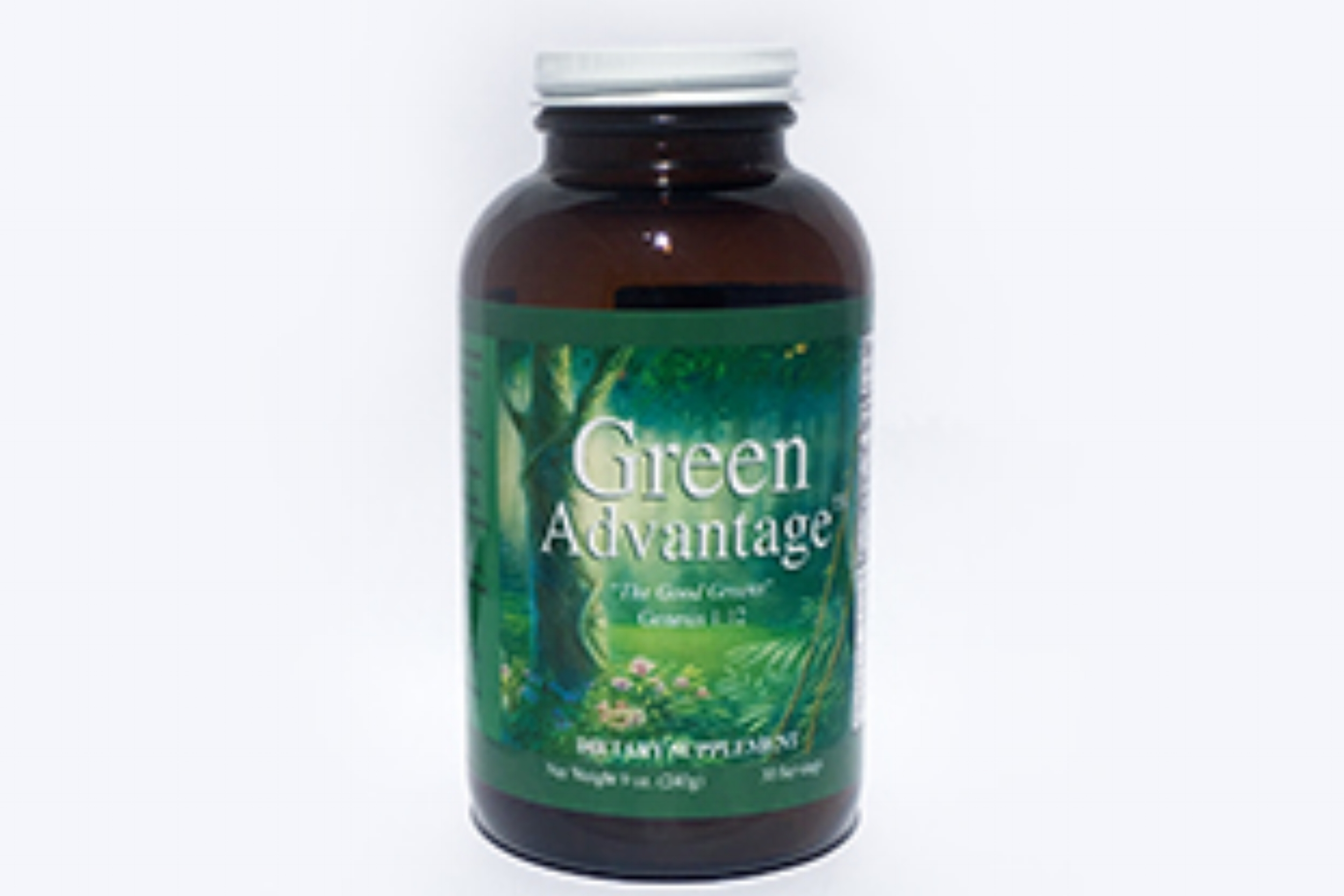 Green Advantage - Web Tile.jpg