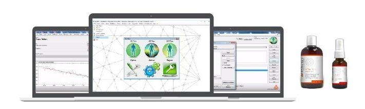 BodyScan Technology.jpg
