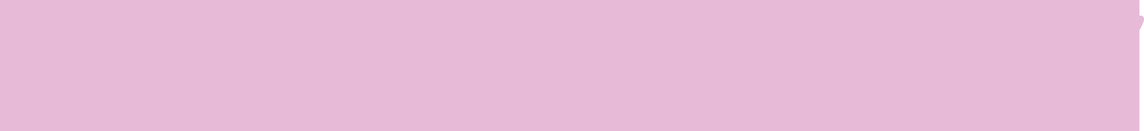 Pink line v2.png