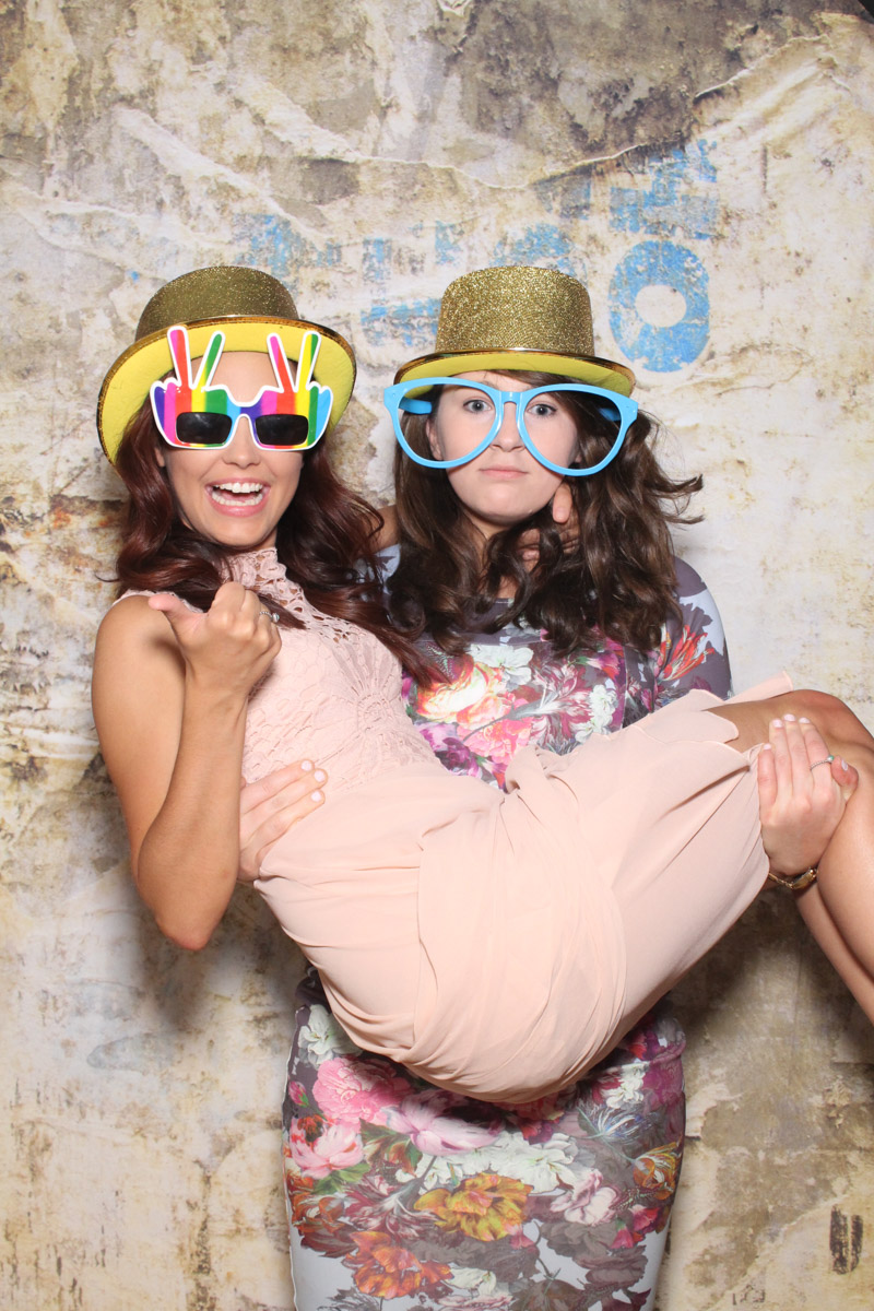 Adelaide Photo Booths