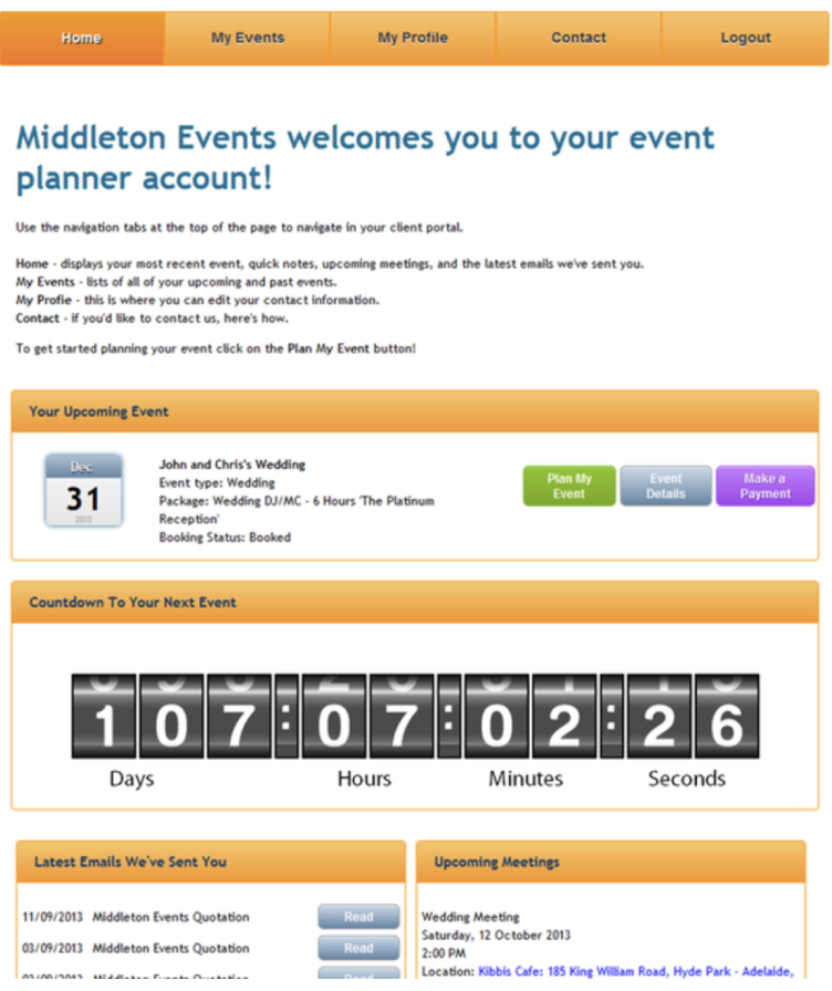 Middleton-Events-Adeliade---how-to-plan-plan-your-wedding-DJ-and-music.png