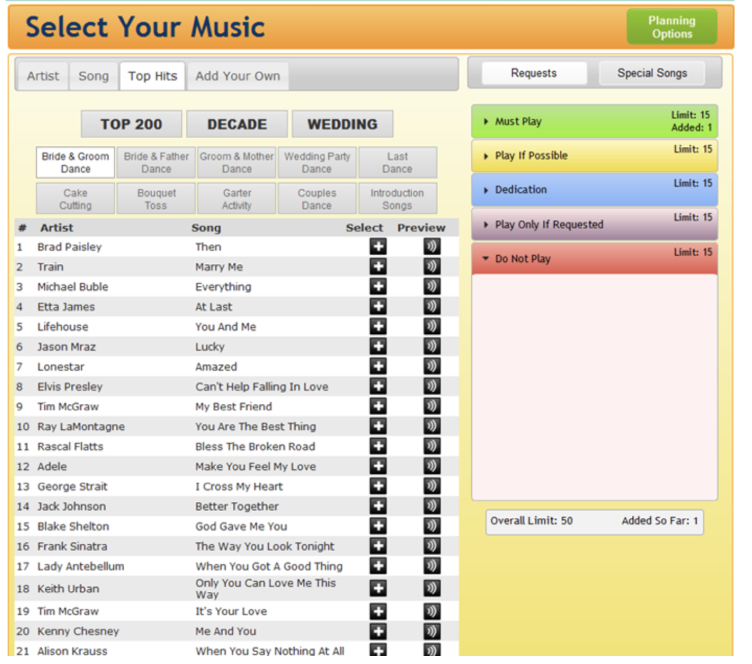 Middleton-Events-Adeliade---how-to-plan-plan-your-wedding-DJ-and-music-3.png