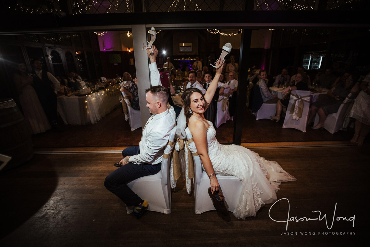 Middleton Events Adelaide - wedding and corperate djs, mc's and entertainment_-80.jpg
