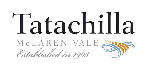 Tatachilla Winery - McLaren Vale
