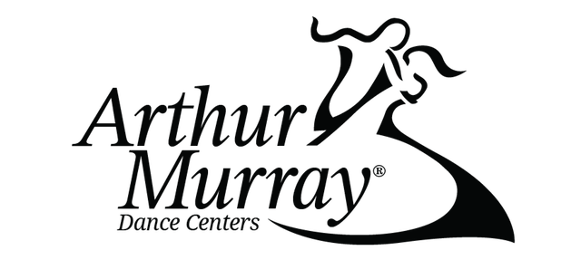 Arthur Murray Dance Studios Adelaide