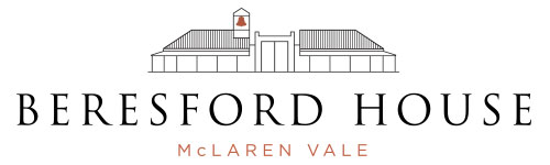Beresford House McLaren Vale
