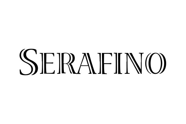 Serafino Winery - McLaren Vale