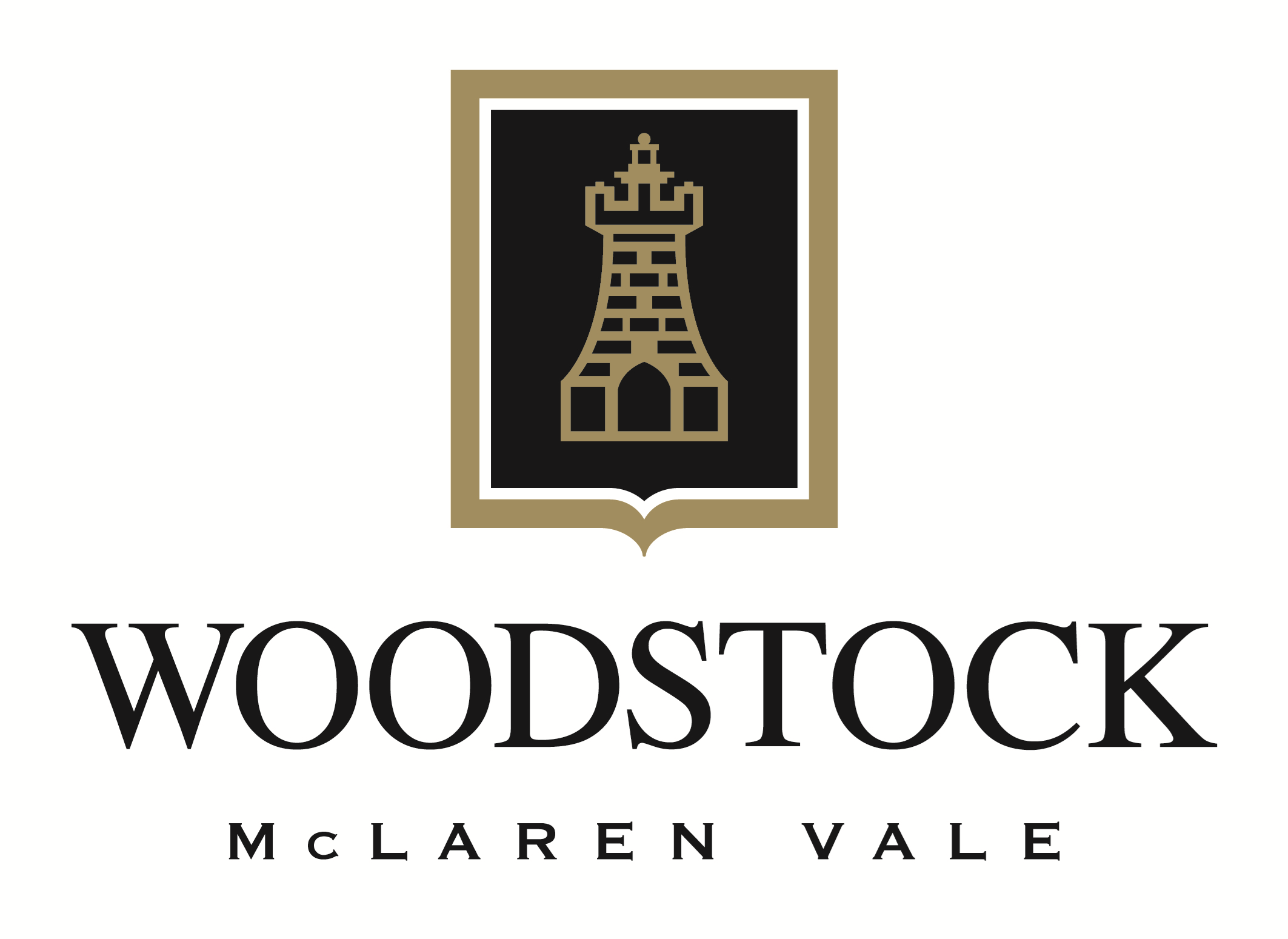 Woodstock Winery