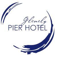 Glenelg Pier Hotel