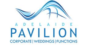 adelaide-pavilion-logo-2.jpg